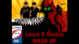Download Laura B Deejay on
