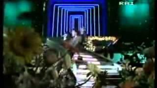 MIANI Me Ne Andro Festival di Sanremo 1985 [Высшее качество (больше)].avi