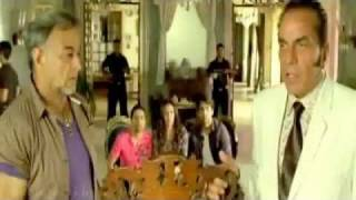 Tell Me O Kkhuda Trailer song 2011
