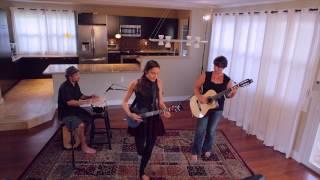 Taimane Gardner - Love Song (HiSessions.com Acoustic Live!)