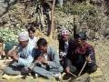 Download Panche Baja(dolakha bhirkot) MP3 song and Music Video