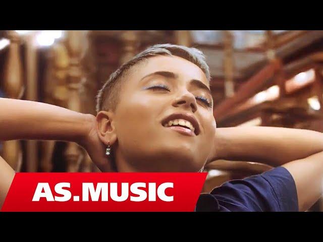Alban Skenderaj - Lea (Official Video 4K)