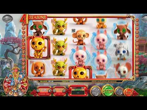 Игровые автоматы золотая корона
