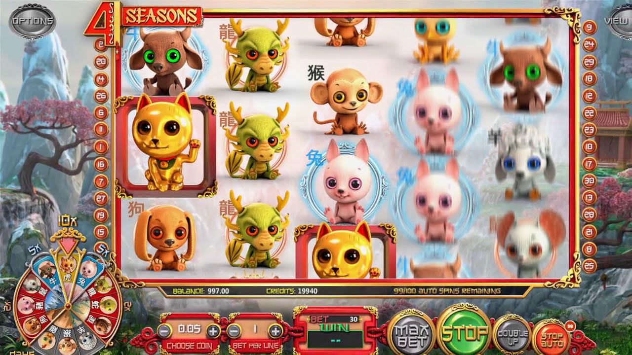 Игровые автоматы демо игры бесплатно