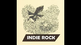 Indie Rock Compilation May 2021