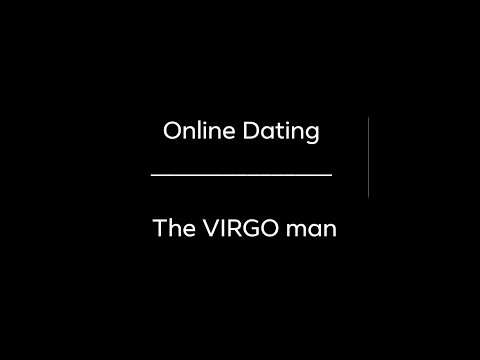 double dating app how does it work