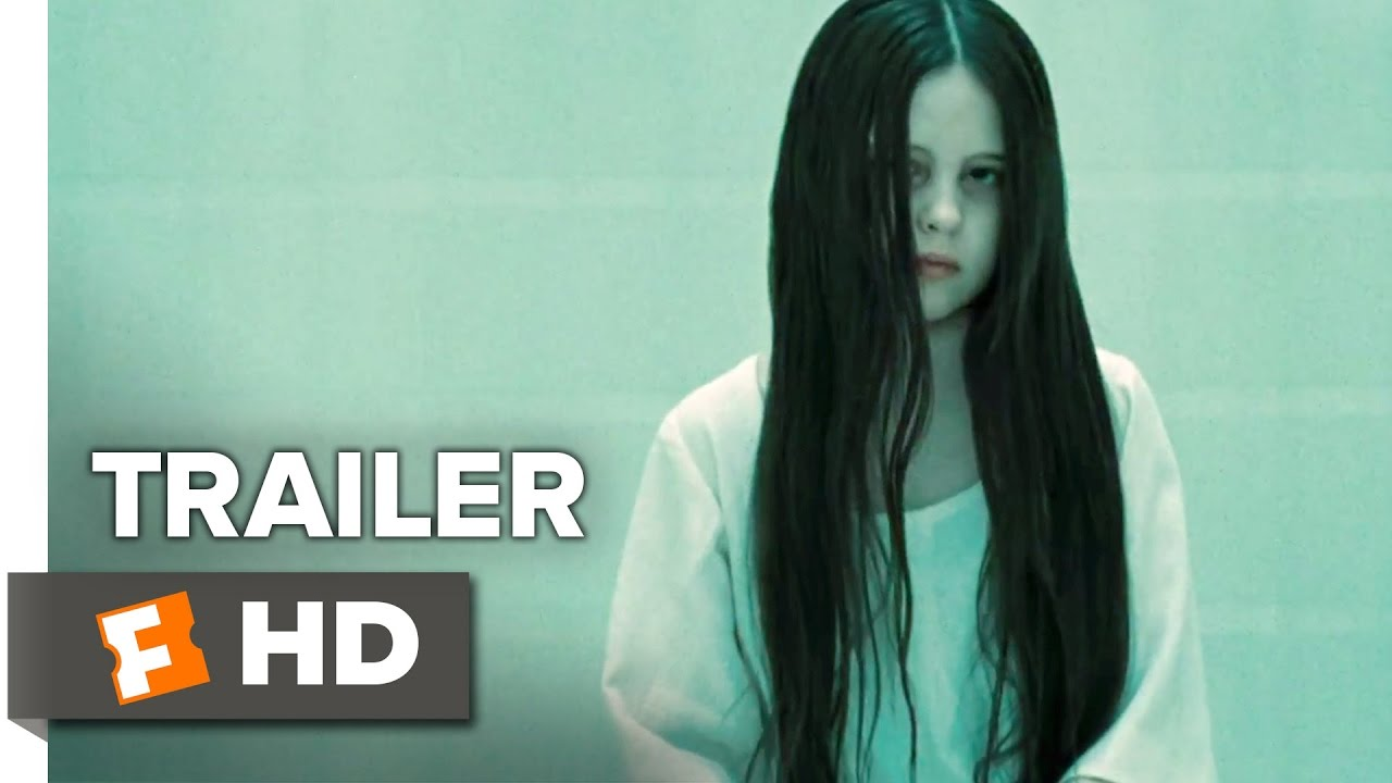 Rings Trailer #2 (2017)   Movieclips Trailers