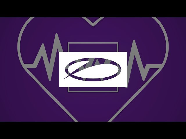 Elevven & JES - Heartbeat Tonight (Elypsis Remix) [#ASOT929]