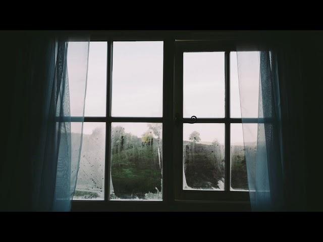 Özgün -Uykusuz ve Dengesiz (Cover)