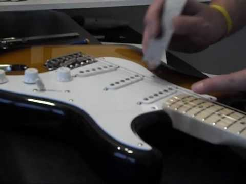 how-to-properly-set-the-height-of-your-guitar-pickups.