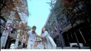 [KTV]吳克群-男傭.mpg