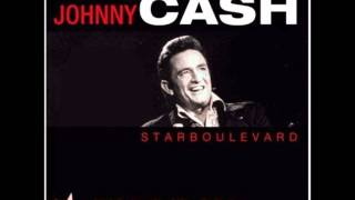 Johnny Cash - That old Wheel YouTube Videos