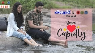 SIT | YOURS CUPIDLY | S1E6 | Witty Ideas Trending