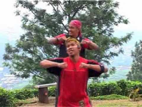 senam PKS Nusantara