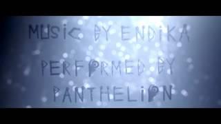 WFAC 2012 trailer: HEART STRING MARIONETTE