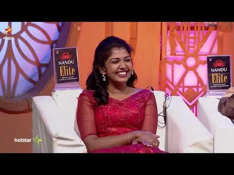 Kalakka Povathu Yaaru Champions Promo 04-11-2018 Vijay TV Show Promo Online