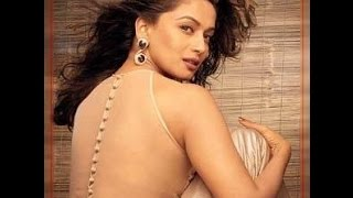 Madhuri Dixit nene hot  video(ALL TIME HIT)