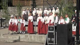 Festivāla  Baltika 2012 noslēguma koncerts Madonā 9.07.2012 - 00238.MTS