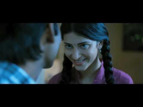 3  Kannazhaga Uyire Uyire Cut Song  Tamil Movie Cut Song