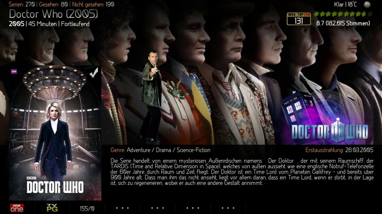 imdb top 100 serien