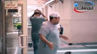 سرق حذائه من المسجد..