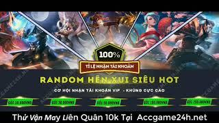 Quang Game official | khá quá nhờ