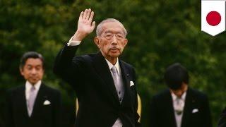 宮内庁は9月9日、昭和天皇の生涯を記録した「昭和天皇実録」の全文を公...