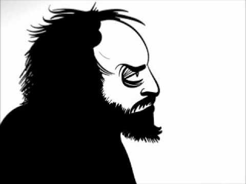 Stanley Kubrick's Rare 1965 Interview with The New Yorker