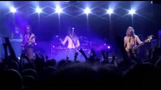Ensiferum - Lai Lai Hei