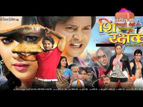 Rakshak full movie download 3gp | peatix.