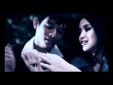 ROMANCE - IKHTIAR HATI (official video clip) + RBT CODE