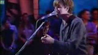 crowded house  private universe live