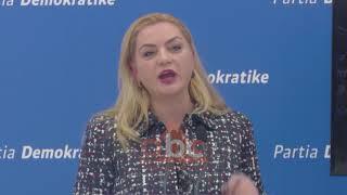 Vokshi reagon per paktin e universitetit | ABC News Albania