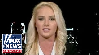 Lahren: A lot of Californians want to see Americans first