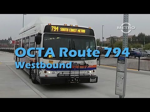 tmn-|-transit---octa-route-794-riverside-to-costa-mesa-(westbound)-full-ride