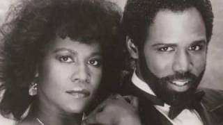 Christian Wedding and Love Songs | Dedicated | Phil and Brenda Nicholas