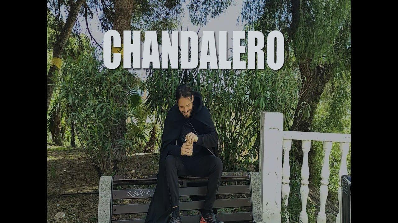 Larptomima Full: Chandalero