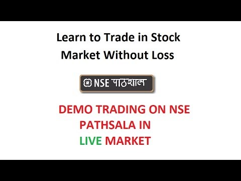 How to start trading in options in india