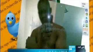 بالفيديو   الإغتصاب الجماعى يثير الرعب فى نيجيريا