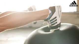 Adidas Training Hardware