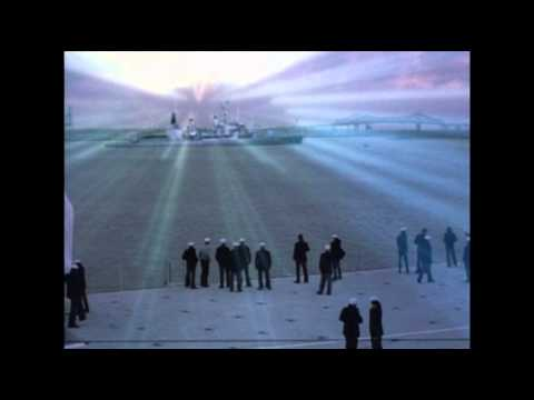 Al Bielek ~ Time-Travel, Teleportation & Invisibility