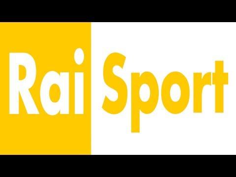 Rai Sport - Un oro, due argenti e un bronzo per lItalia - (16-07-2017)