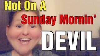 Worlds Funniest Christian Jokes! Christian Comedy / Christian Jokes