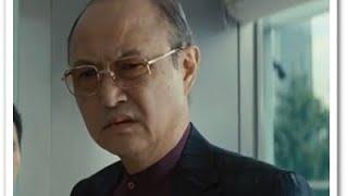 名脇役・ピカレスク・成田三樹夫・石橋蓮司・岸田森・佐藤慶・内田朝雄他.