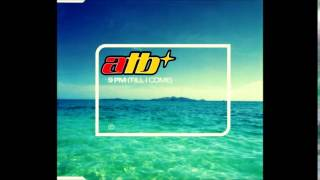 ATB: 9PM (Till I Come) (Sequential One Radio Edit)
