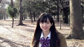 "http://www.nogizaka46.com/ デビューシングル「ぐるぐるカーテン」を2/22にリリースする""AKB48の公式ライバル""乃木坂46。 デビューシングルには前代未聞、..."