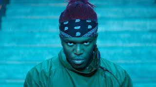Download KSI - Poppin (feat. Lil Pump & Smokepurpp) [Official Music Video] Mp3 and Videos