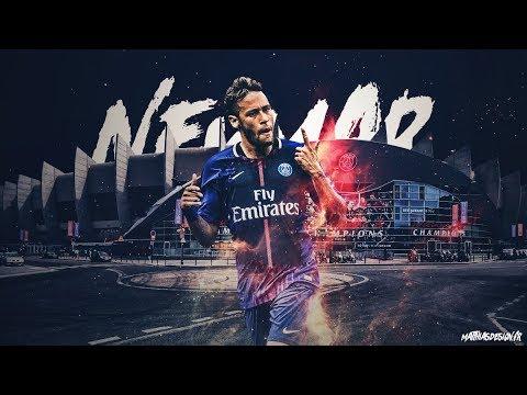 Download Neymar Jr→njr← ► Back to You  Neymar *PSG *● Crazy Skills Goals 2017 2018 HD