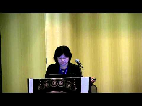 Yan Xu | Cincinnati Children's Hospital Medical Center | USA | Genomics- 2014 | OMICS International