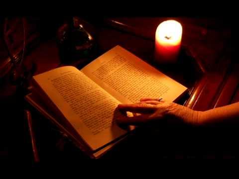 Book of Love - Buch der Liebe Englisch und Deutsch